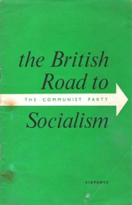 British road to socialism
