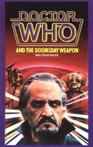 Doctor-Who-The-Doomsday-Weapon-hardback-book
