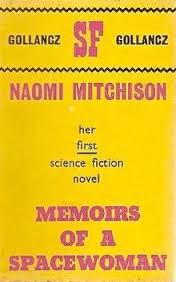memoirs-of-a-spacewoman